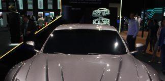 zedro-motors-notorious-concept-car-breaks-cover-in-dubai