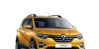 10l-turbocharged-petrol-engine-power-renault-triber-upcoming-hbc-suv