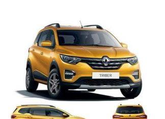 10l-turbocharged-petrol-engine-power-renault-triber-upcoming-hbc-suv