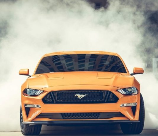 2020-ford-mustang-facelift-india-launch-date-details-price