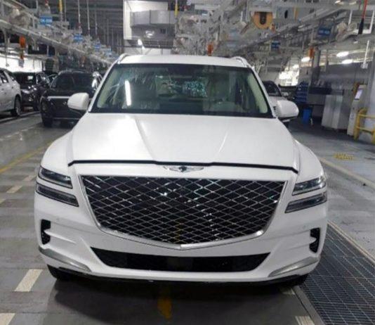 2020-genesis-gv80-mid-size-luxury-suv-leaked