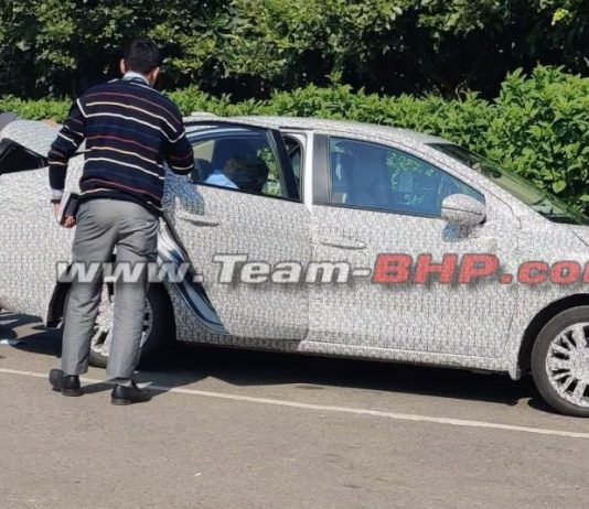 2020-honda-city-facelift-spied-india-launch-date-details-price