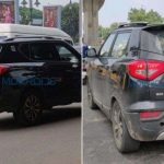 2020-mahindra-xuv300-mahindra-alturas-g4-bs6-version-india-launch-date