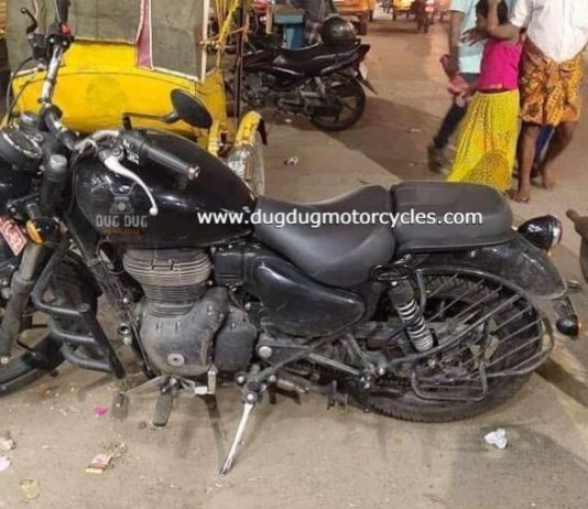 2020-royal-enfield-thunderbird-x-bs6-spied-india-launch-date