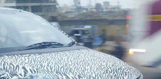 2020-tata-tigor-facelift-spied-india-launch-date