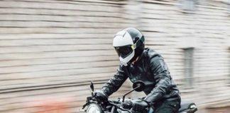 ktm-bajaj-vitpilen-svartpilen-scrambler-250-india-launch-date