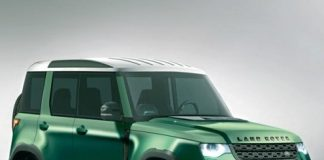 land-rover-tata-harrier-platform affordable-suv-launch-date