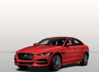 new-jaguar-xe-facelift-india-launched-details-price