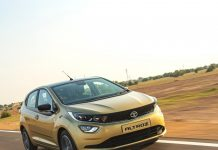 tata-altroz-bookings-launch-date-details-specs-photos-price