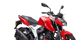 tvs-apache-rtr-160-4v-series-india-pictures-photos-images-snaps-gallery-video