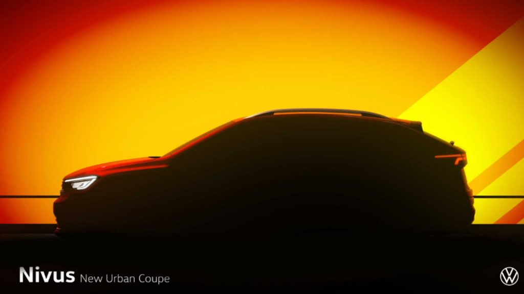 vw-nivus-crossover-teased-india-launch-date-details-price