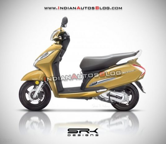 2020-honda-activa-6g-bs6-fi-fuel-injected-india-pictures-photos-images-snaps-gallery