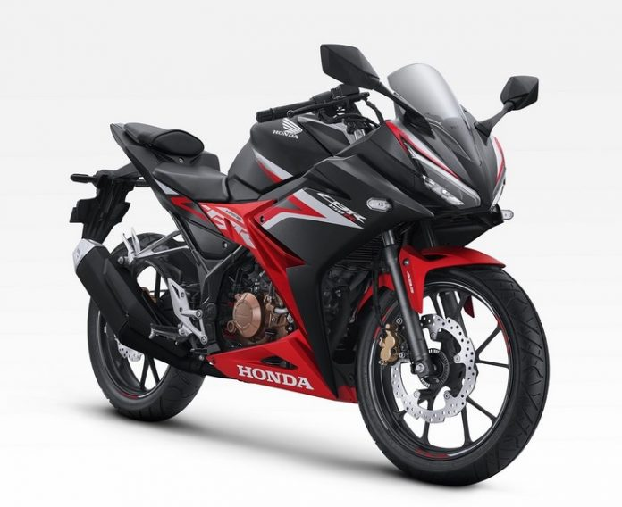 2020-honda-cbr150r-india-pictures-photos-images-snaps-gallery