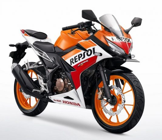 2020-honda-cbr150r-repsol-edition-india-pictures-photos-images-snaps-gallery