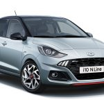 2020-hyundai-grand-i10-nios-turbo-petrol-motor-exterior-outside-india-pictures-photos-images-snaps-gallery