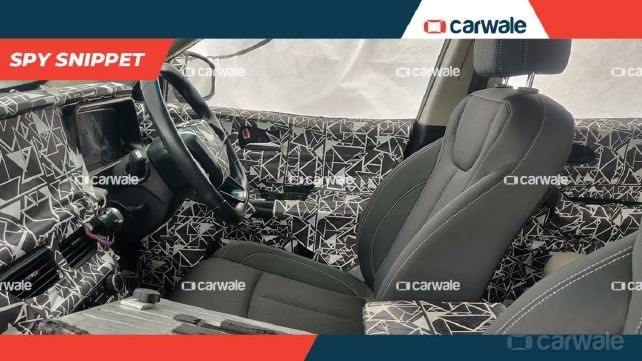 2020-mahindra-xuv500-front-first-row-seating-pictures-photos-images-snaps-gallery