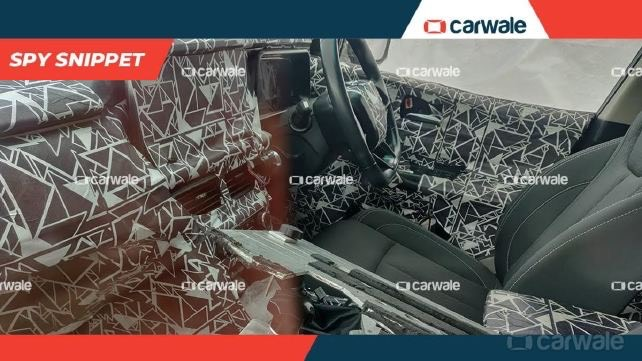 2020-mahindra-xuv500-interior-cabin-inside-dashboard-pictures-photos-images-snaps-gallery