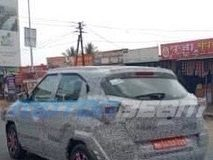 2020-tata-h2x-hornbill-small-suv-spied-india-launch-date