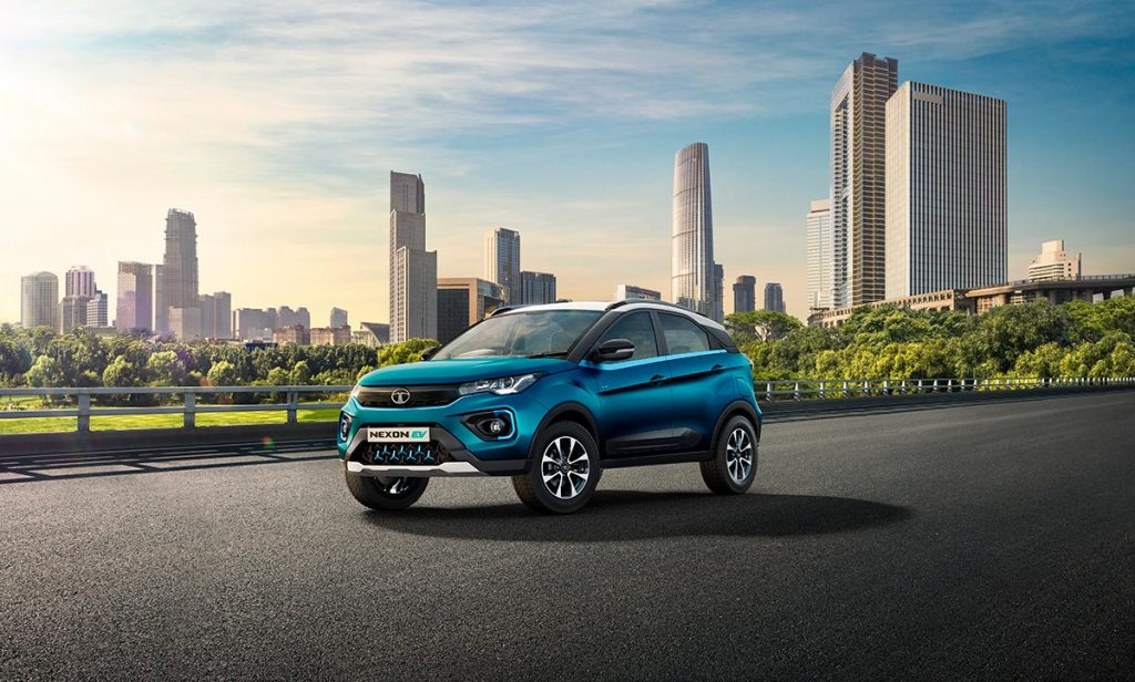 2020-tata-nexon-ev-electric-vehicle-car-india-pictures-photos-images-snaps-gallery
