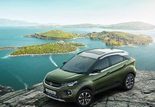 2020-tata-nexon-facelift-KV_Mountain_Shot-india-pictures-photos-images-snaps-gallery
