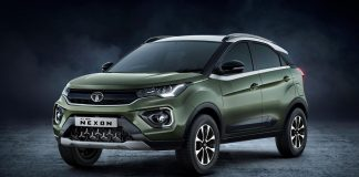 2020-tata-nexon-facelift-bs6-brochure-specs-variants-colors-prices