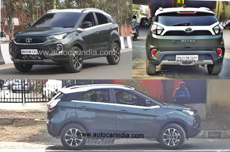 2020-tata-nexon-facelift-bs6-india-pictures-photos-images-snaps-gallery