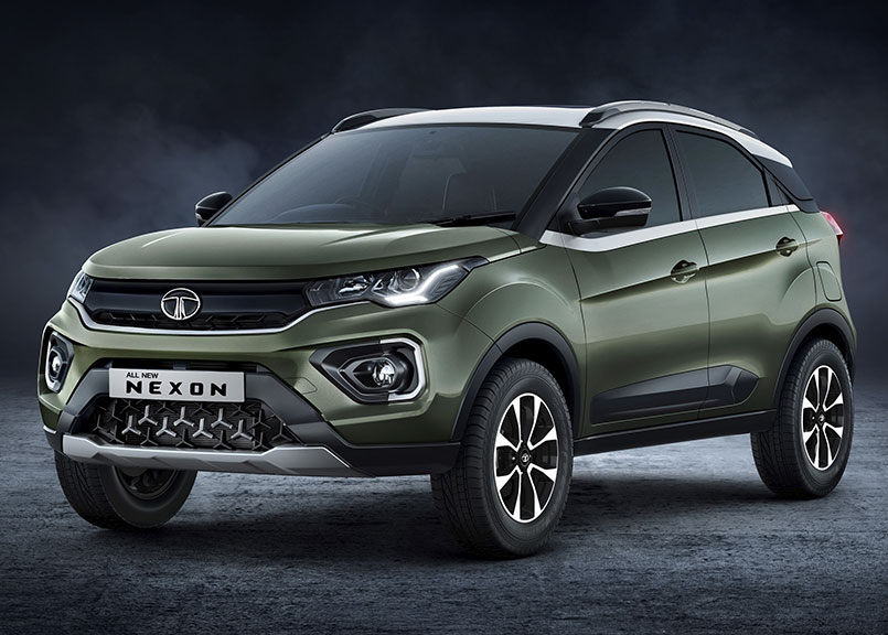 2020-tata-nexon-facelift-facelift-india-launched-details-price