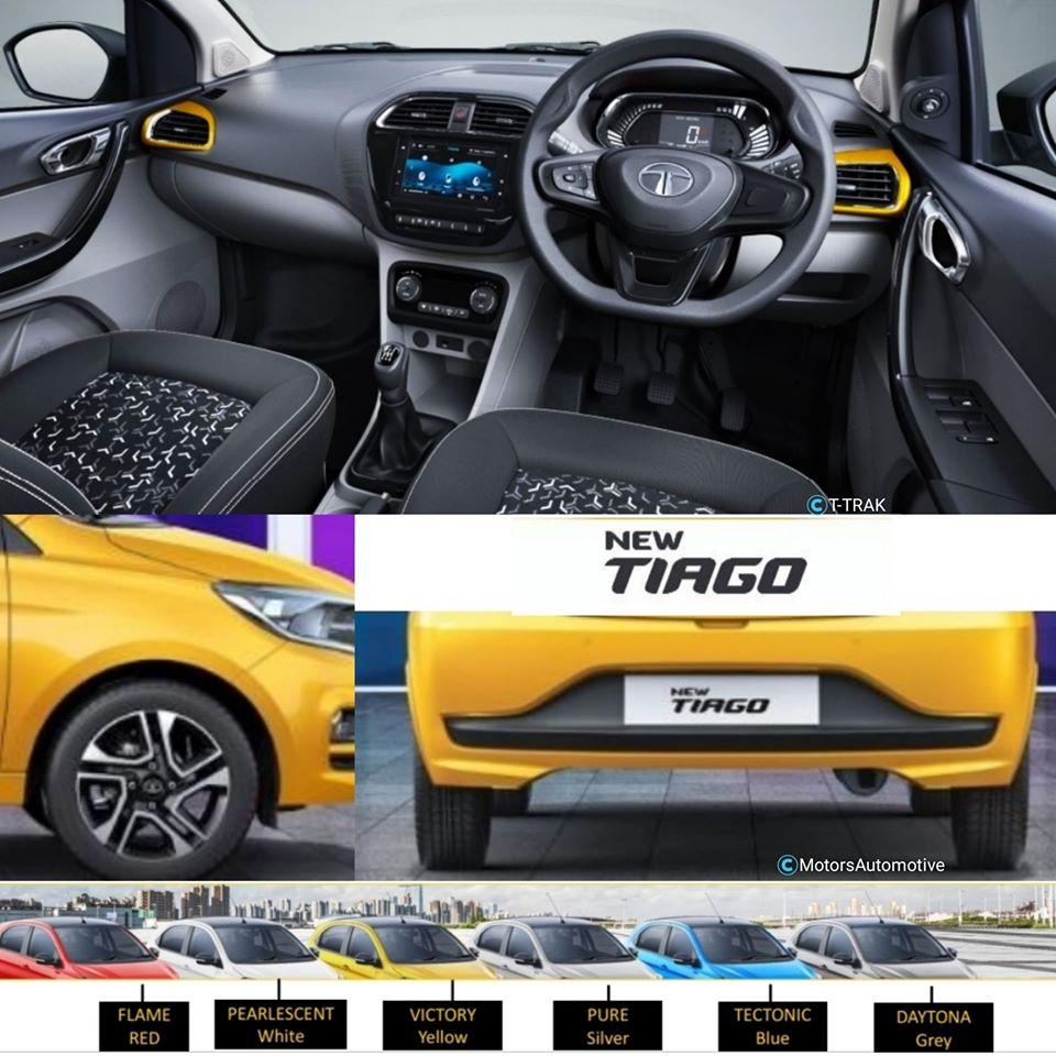 2020-tata-tiago-bs6-brochure-leaked-pictures-photos-images-snaps-gallery