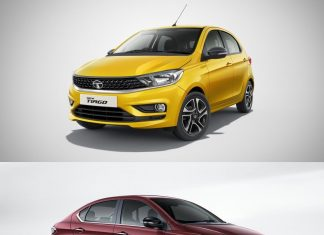 2020-tata-tiago-bs6-tigor-first-images-brochure-leaked