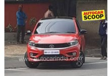 2020-tata-tiago-facelift-bs6-india-pictures-photos-images-snaps-gallery