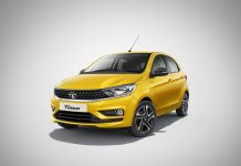 2020-tata-tiago-facelift-facelift-india-launched-details-price