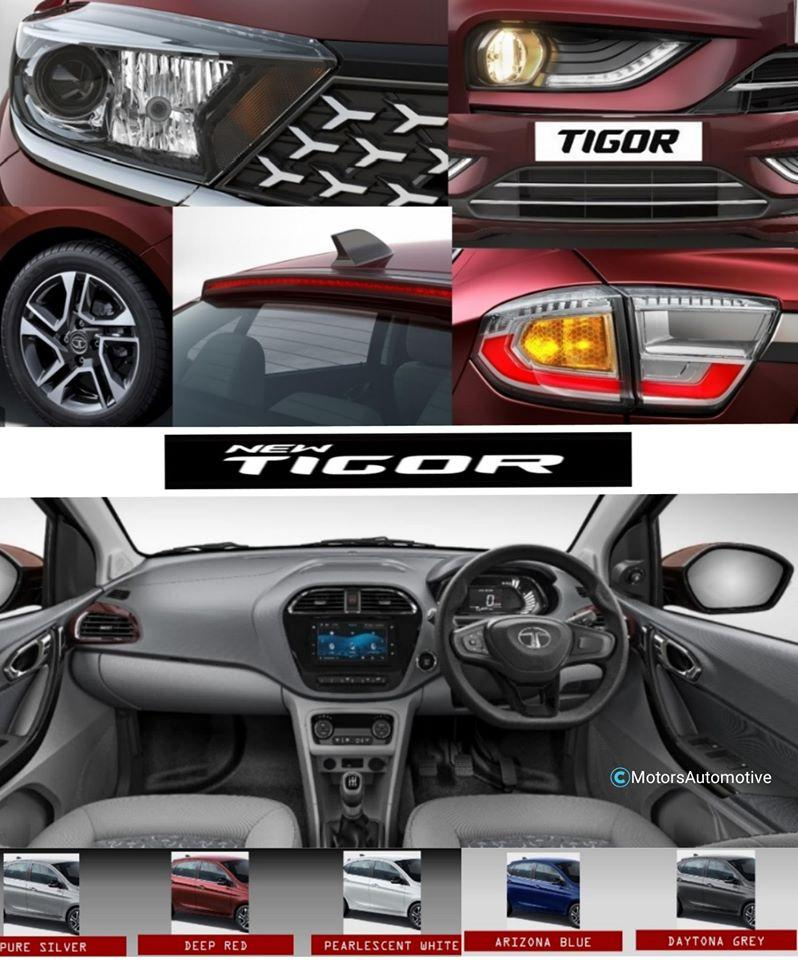 2020-tata-tigor-bs6-brochure-leaked-pictures-photos-images-snaps-gallery