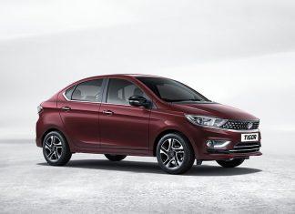 2020-tata-tigor-sedan-facelift-india-launched-details-price