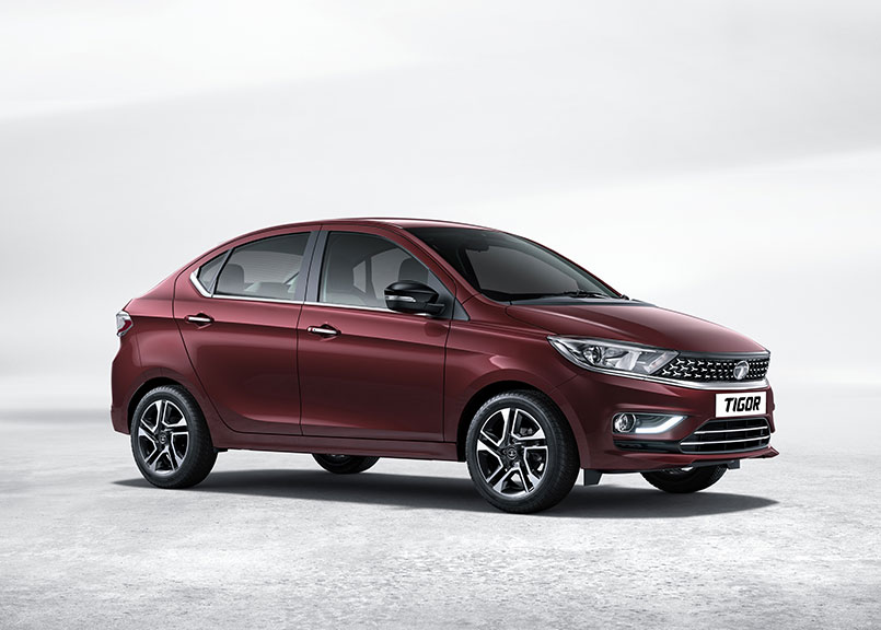 2020-tata-tigor-sedan-facelift-india-launched-details-price