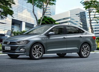 2020-volkswagen-vento-new-gen-virtus-indian-auto-expo