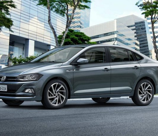 2020-volkswagen-vento-new-gen-virtus-indian-auto-expo