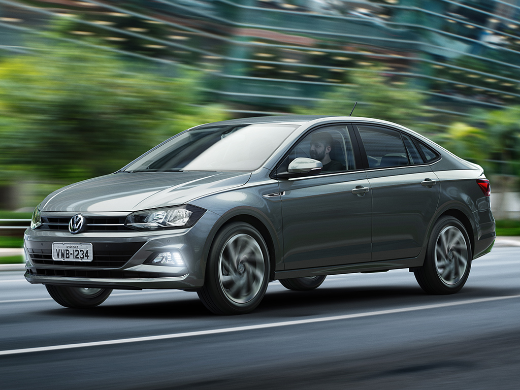 2020-volkswagen-vento-new-gen-vw-virtus-front-indian-auto-expo-pictures-photos-images-snaps-gallery
