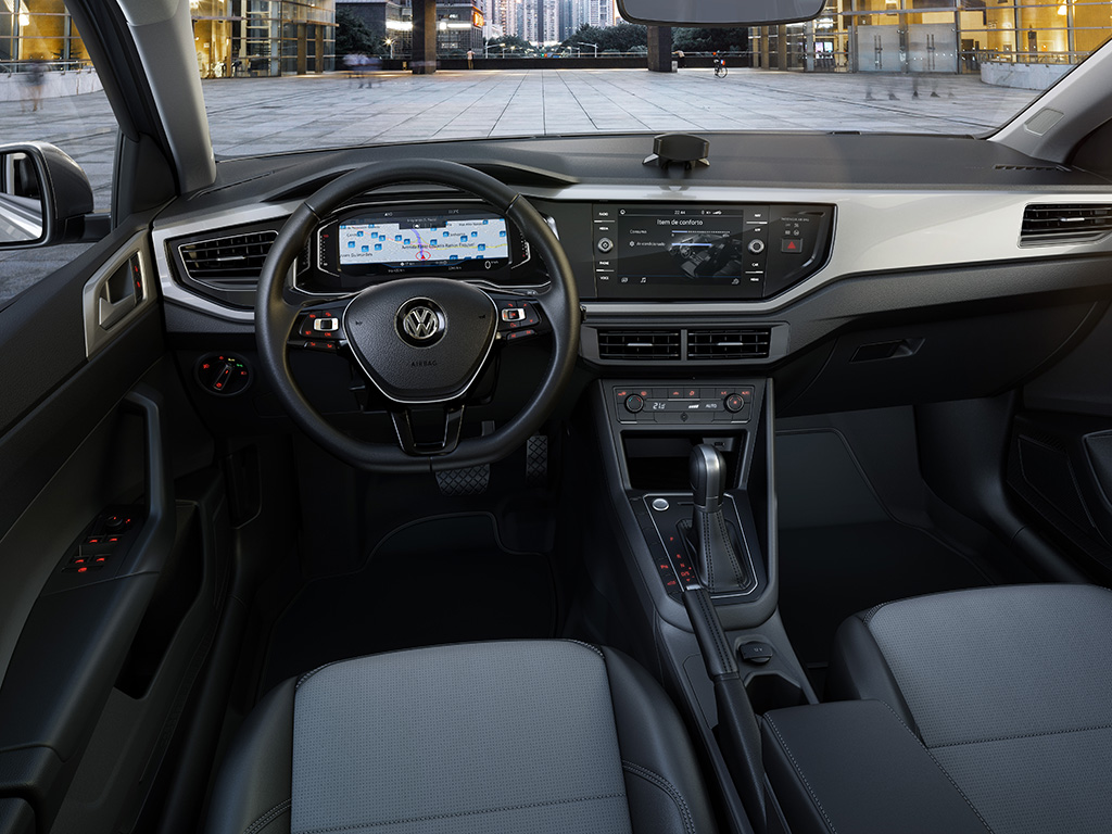 2020-volkswagen-vento-new-gen-vw-virtus-interior-dashboard-cabin-inside-indian-auto-expo-pictures-photos-images-snaps-gallery
