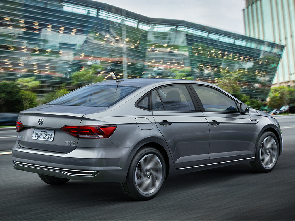 2020-volkswagen-vento-new-gen-vw-virtus-rear-indian-auto-expo-pictures-photos-images-snaps-gallery2020-volkswagen-vento-new-gen-vw-virtus-rear-indian-auto-expo-pictures-photos-images-snaps-gallery