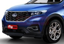 2021-ford-ecosport-third-gen-india-front-fascia-pictures-photos-images-snaps-gallery