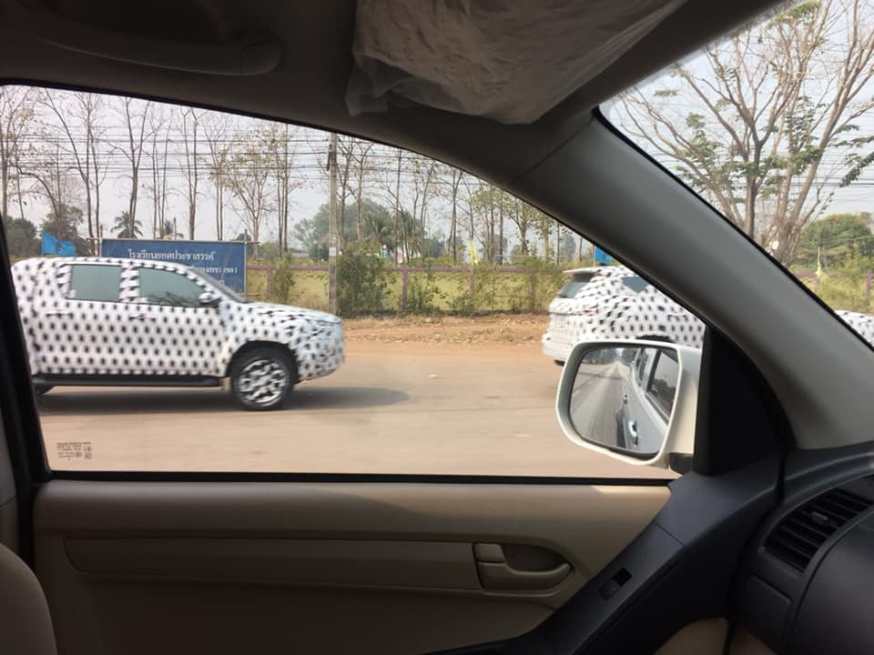 2021-toyota-fortuner-suv-facelift-side-profile-spied-india-pictures-photos-images-snaps-gallery-video