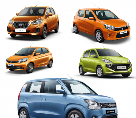5-best-automatic-cars-in-india-under-rs-6-lakh-for-2020