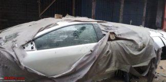 abhishek-bachchan-crashed-lamborghini-murcielago-lp640