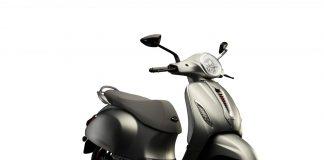 bajaj-chetak-e-scooter-rumored-launch-on-january-14-2020