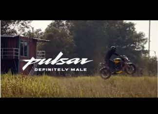 bajaj-pulsar-celebrating -18-years-anniversary-with-18-year-old