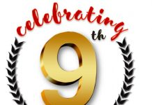 celebrating-9-years-of-bharathautos-birthday-anniversary