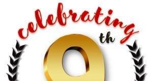 celebrating-9-years-of-bharathautos-birthday-anniversary