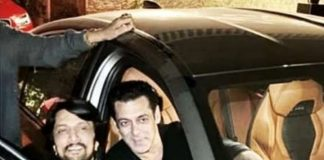 dabangg-3-salman-khan-gifts-kichcha-sudeep-bmw-m5-competition-pack