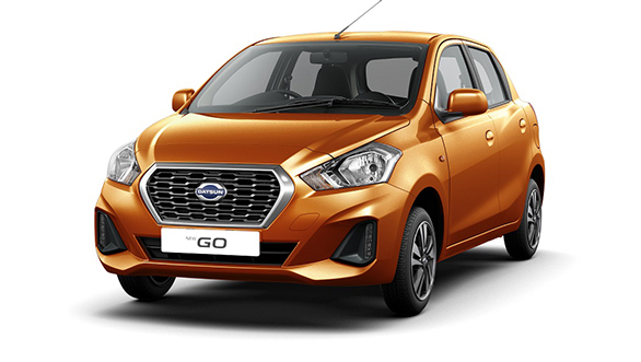 datsun-go-cvt-india-pictures-photos-images-snaps-gallery