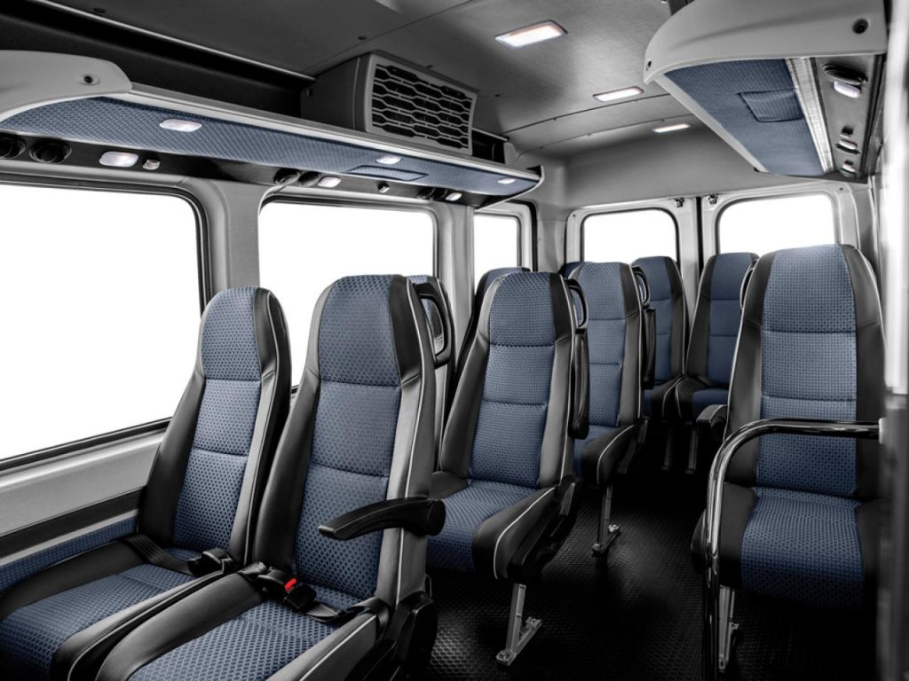 force-motors-t1n-next-gen-electric-van-platform-india-interior-cabin-inside-pictures-photos-images-snaps-gallery